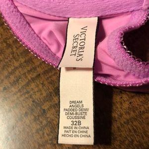 Victoria's Secret Intimates & Sleepwear - Victoria Secret Bra 32B